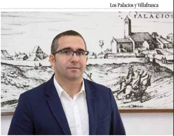 Guía navidad 2014 Los Palacios SE