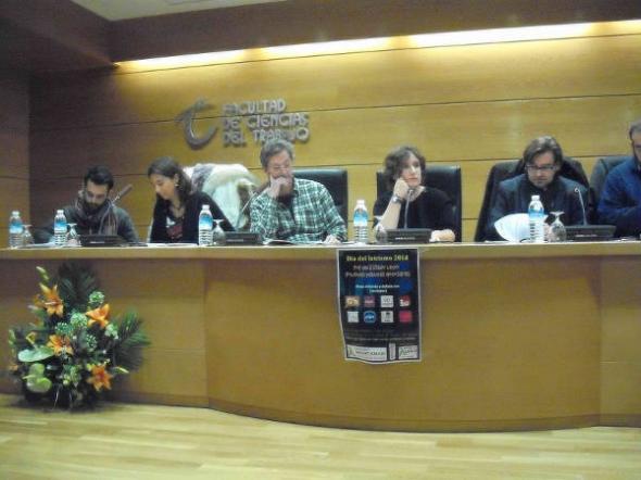 Día Laicismo Granada 2014 c