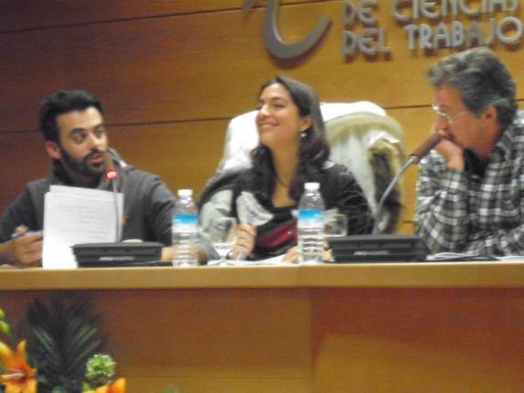 Día Laicismo Granada 2014 n