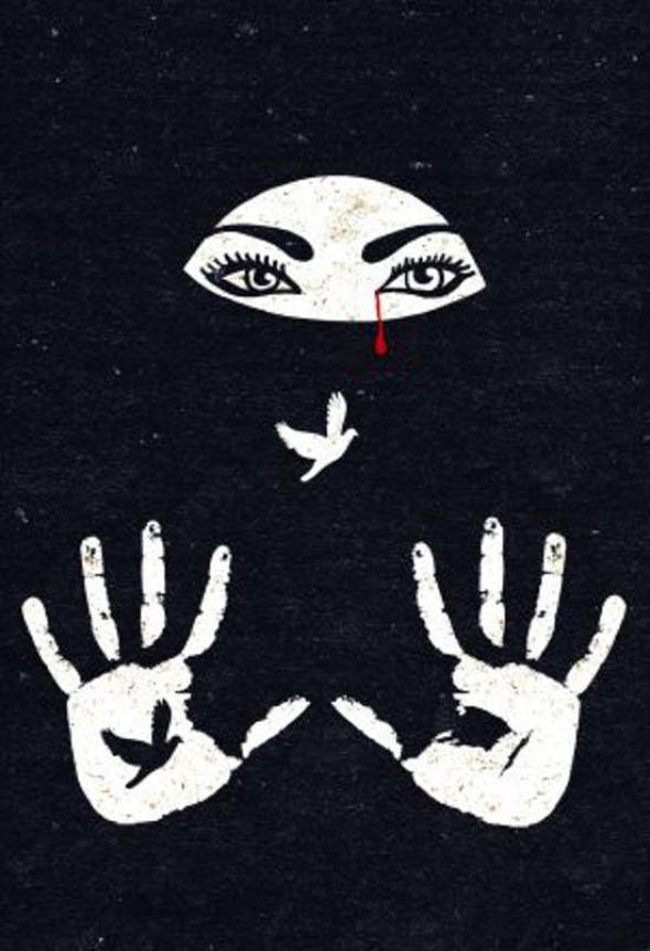 0b7ba8fa95 Primavera árabe  esperanzas frustradas - Observatorio del Laicismo ...