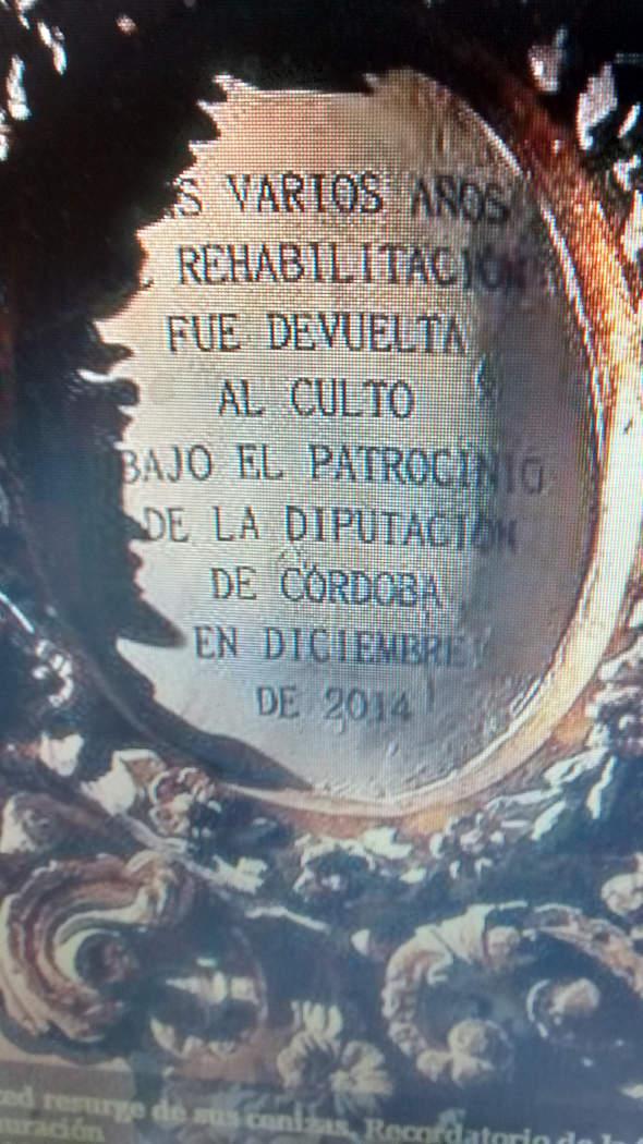 iglesia Diputacion Cordoba 20141223