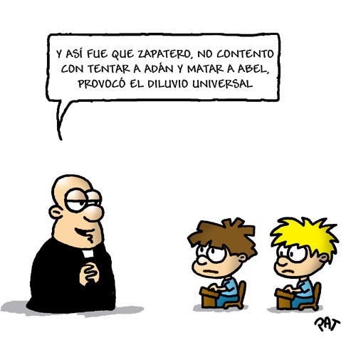 David yallop poder gloria pdf