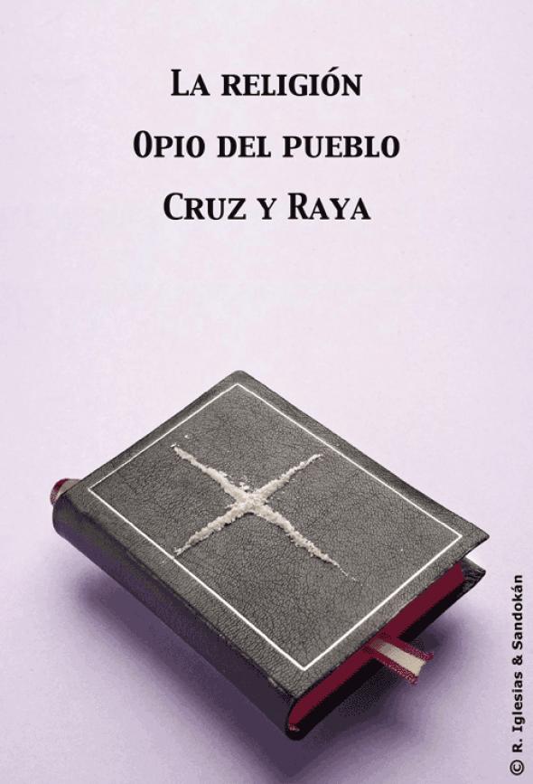 TeVeo - Cruz y raya: Domingo de Gramos