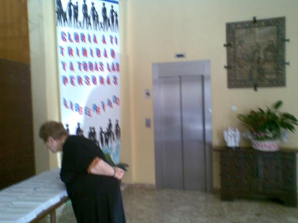 MesaElectoral Valencia2
