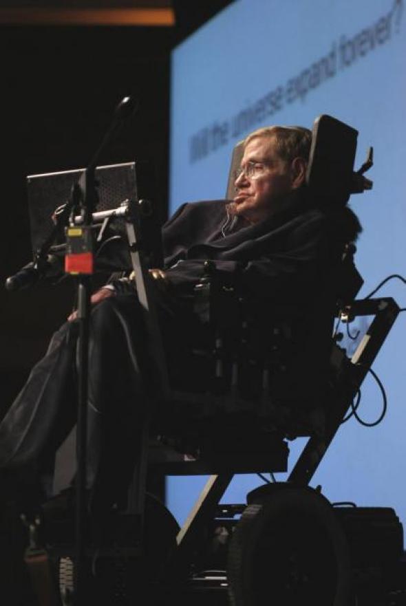 Stephen_Hawking_excluye_Dios_creador_Universo