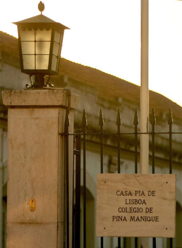 juicio_Casa_Pia_llega_sentencia_despues_anos