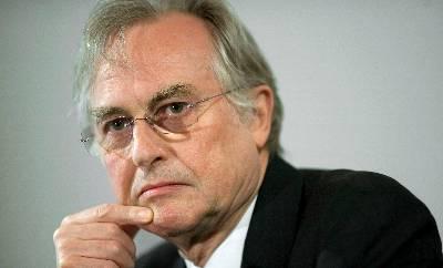 El profesor de zoología, biólogo evolutivo y divulgador científico Richard Dawkins, es uno de los firmantes de la misiva. EFE/ArchivoEFE