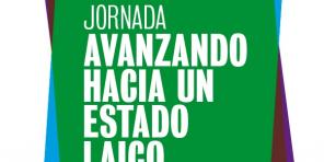 Jornada Parlamentaria laicista 2013