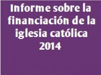 logo IRPF informe