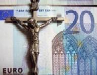 Campaña contra la financiación de las iglesias por el Estado