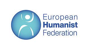 Federacion Humanista Europea