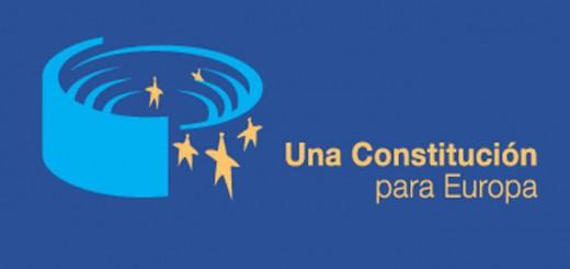 constitucion Europa