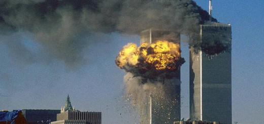 tragedia-torres-gemelas-septiembre-11