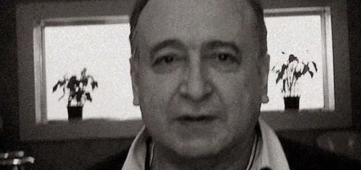 Eduardo-Castro