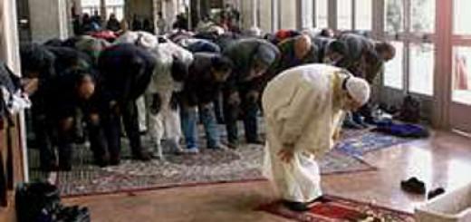 ramadan 2003 UGR