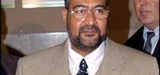 Mohamed Kamal Mustafa iman Marbella