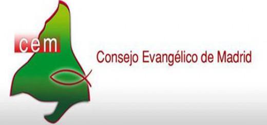 Consejo Evangelico de Madrid