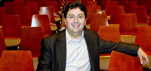 mohamed chaib diputado del psc
