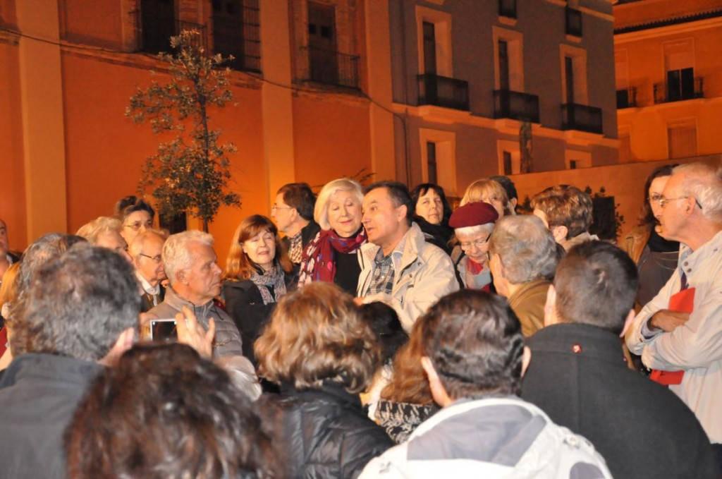 X Jornada Laicista Valencia Laica 2014 z8