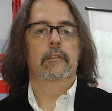 Eduardo Montagut Contreras