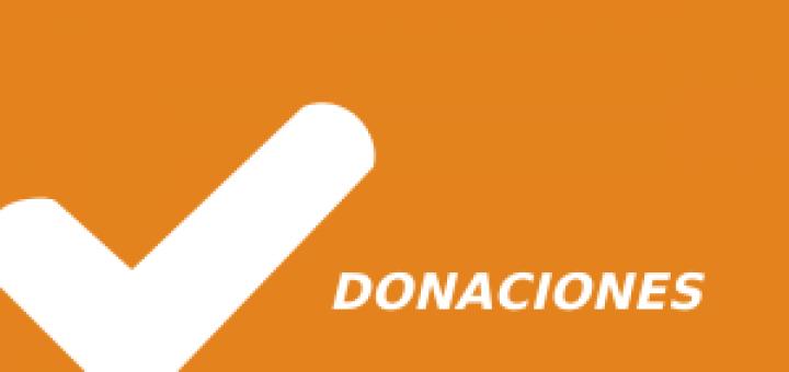 boton3_donaciones