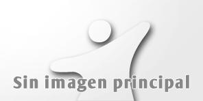 imagen_1.png