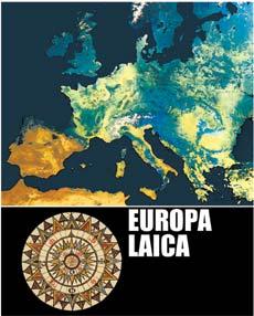 imagen europa laica antigua