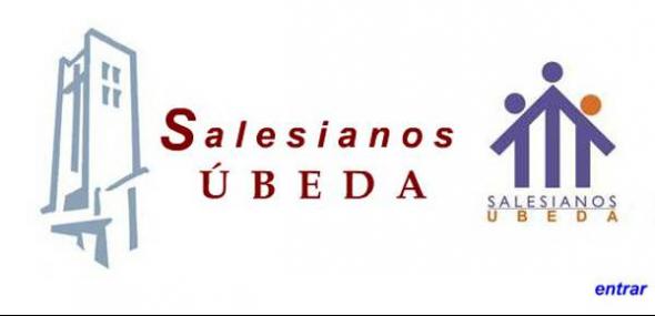 colegio concertado Salesianos de Ubeda