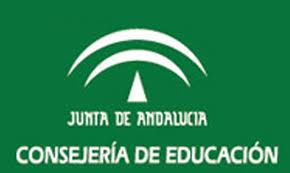 Logo CEJA Consejeria Educacion