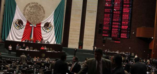 Congreso Mexico.png