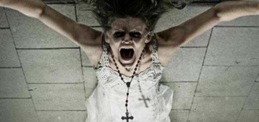 exorcismos.png