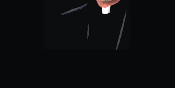 curas sacerdotes abusos
