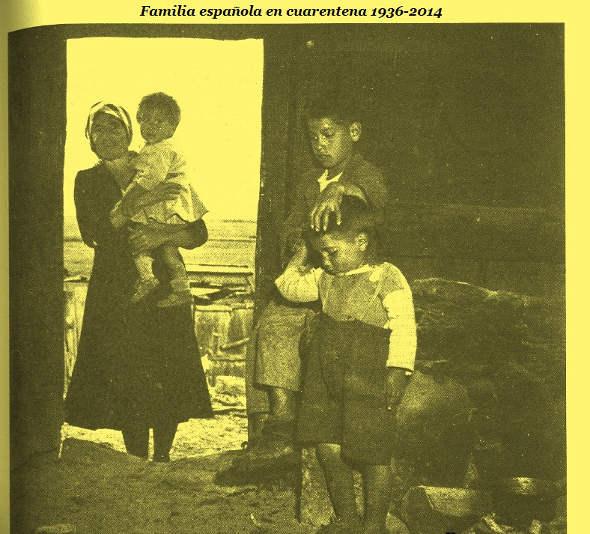 imagen_18861.png