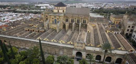 Mezquita Cordoba.png