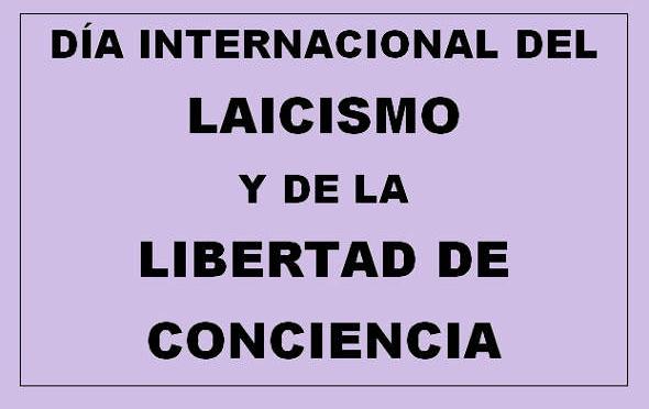 Dia Laicismo 2014.png