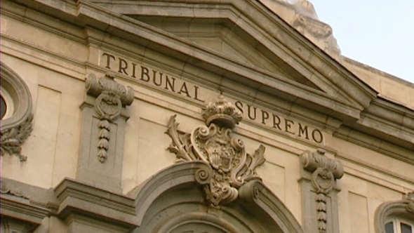 Tribunal Supremo.png