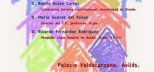 Dia Laicismo 2014 Aviles.png