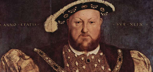 Enrique VIII de Inglaterra.png
