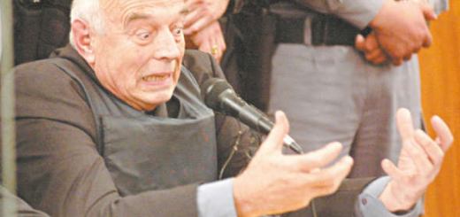 militares dictadura Argentina.png