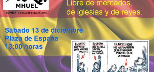 acto Constitucion Zaragoza MHUEL 2014.png