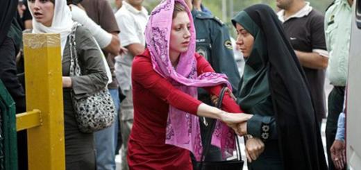 mujeres musulmanas velo 2014.png