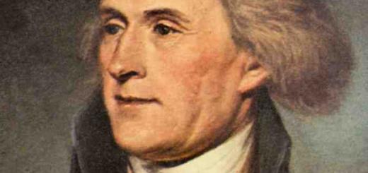 Thomas Jefferson.png