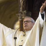 Javier Martinez arzobispo Granada