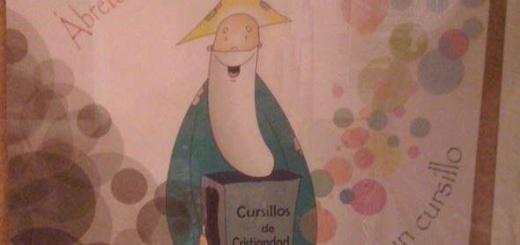 Cartel en la universidad Pablo Olavide Sevilla.png