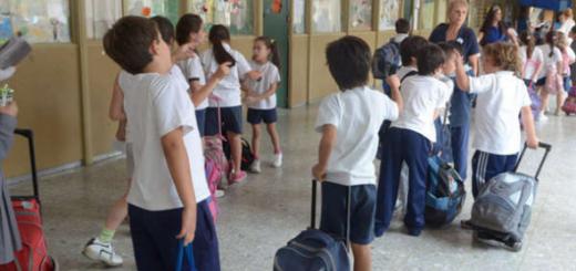 alumnos escuela Mendoza Argentina 2014.png