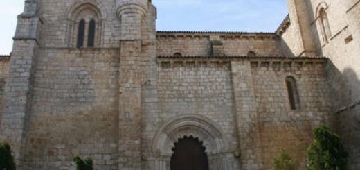 iglesia Villamuriel Palencia.png