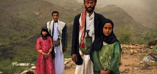 menores divorciadas Yemen.png