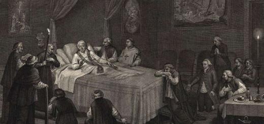 muerte del papa Pio VI.png