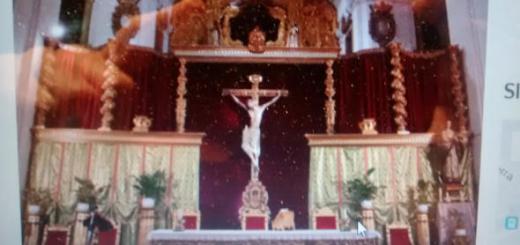 capilla Diputacion de Cordoba.png
