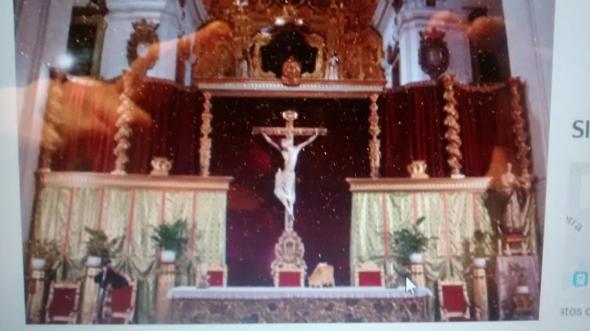 capilla diputacion Cordoba.png
